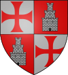 Pierre de Montaigu svg